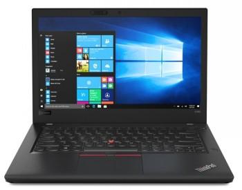 "[EX DEMO] LENOVO THINKPAD A485/ 14.0"" FHD/ R5-2500U PRO/ 8 GB/ 256 GB SSD PCIE/ W10P/ 3YR DEPOT/ EN"
