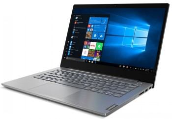 LENOVO THINKBOOK 14 G2 ITL