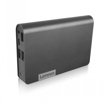 LENOVO USB-C LAPTOP POWER BANK 14000MAH