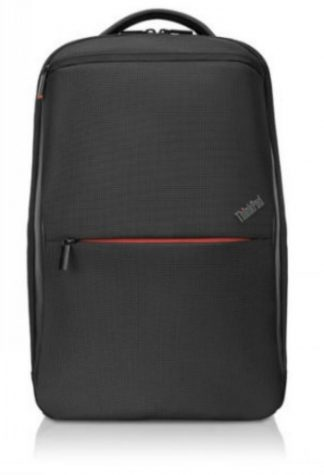 LENOVO BACKPACKS