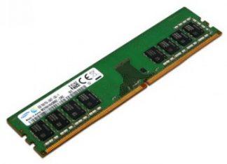 LENOVO 8GB NON ECC DDR4 2400MHZ UDIMM