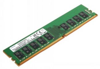 LENOVO WORKSTATION MEMORY MODULES