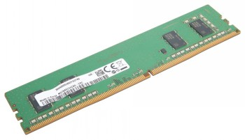 LENOVO 16GB DDR4 2666MHZ UDIMM