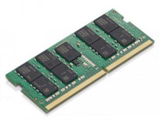 LENOVO TP 8GB DDR4 2666MHZ SODIMM