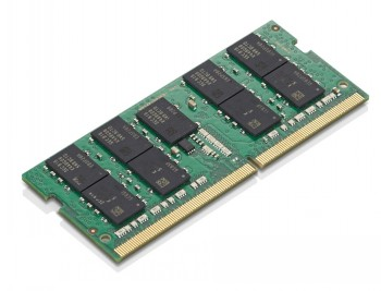LENOVO TP 16GB DDR4 2666MHZ SODIMM