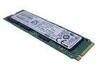 LENOVO TP 1TB SAMSUNG PCIE NVME TLC OPAL M.2 SSD