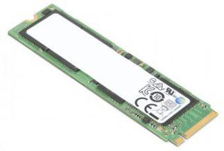 LENOVO 1TB SSD OPAL2 PCIE 3X4 TLC M.2 2280