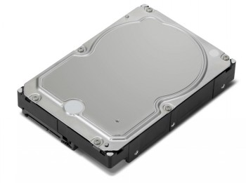 "LENOVO TS 4TB 7200RPM SATA3 HDD 3.5"""