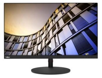 "LENOVO 27"" T27P 4K 3840X2160 USB-C/HDMI/DP"