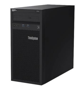LENOVO ST50 E-2224G 4C 8GB 2X1TB(CONSUMER)