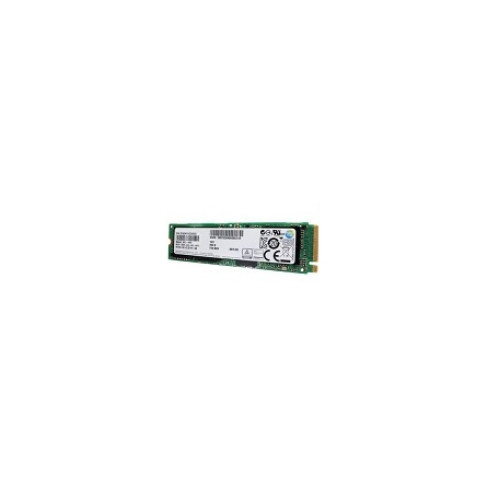 LENOVO TP 256GB INTEL PCIE NVME TLC OPAL M.2 SSD