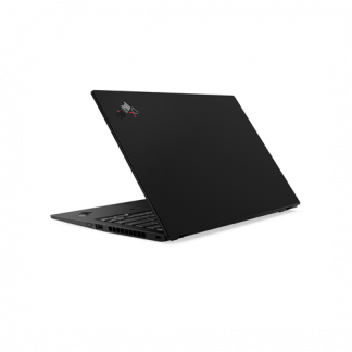 "LENOVO THINKPAD X1 CARBON 8TH/ 14.0"" FHD/ I5-10210U/ 16 GB/ 256 GB/ LTE-L850/ W10P/ 3 YR ON-SITE/ EN"