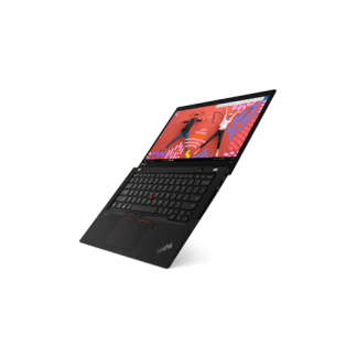 "LENOVO THINKPAD X13/13.3"" FHD EPRIVACY/ I5-10210U/ 16 GB/ 256 GB/ LTE-L850/ W10P/ 3YR ON-SITE/ EN"