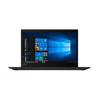 "LENOVO THINKPAD T14S/ 14.0"" FHD/ I5-10210U/ 16 GB/ 256 GB/ W10P/ 3YR ON-SITE/ FI"