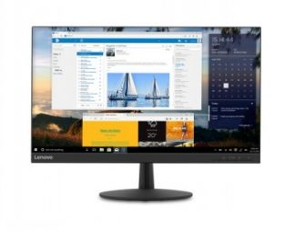 "LENOVO L24Q-30 23.8"" QHD (2560X1440)/75HZ/300NITS/4MS/HDMI/DP/ (3YEARS WARRANTY)"