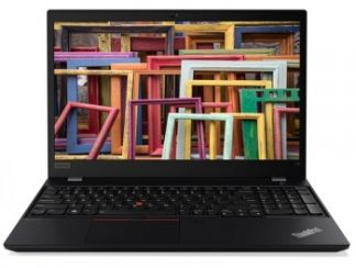 LENOVO T15 I7-10510U/ 15.6UHD/ 32GB/ 256SSD/ MX330/ W10P/3Y ON-SITE
