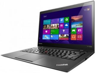 "LENOVO THINKBOOK YOGA 14S (14.0"" TOUCH)"