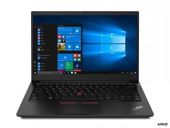 LENOVO E14 R5-4500U/14FHD/8GB/256SSD/10P