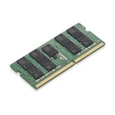 LENOVO 32GB DDR4 3200MHZ SODIMM