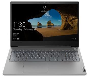 LENOVO TB 15P I5-10300H/15.6FHD/16GB/512SSD/GTX1650/10P