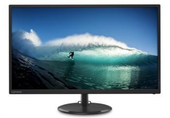 "LENOVO D32Q-20 31.5"" 75HZ/4MS/HDMI"