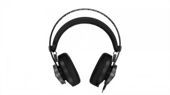 LENOVO LEGION H500 GAMING HEADSET
