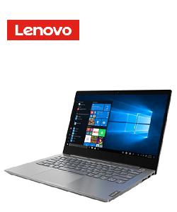 Portatīvie datori un piederumu