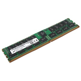 LENOVO 64GB DDR4 3200MHZ ECC RDIMM MEMORY
