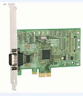 LENOVO BRAINBOXES 1XRS232 FH PCIE